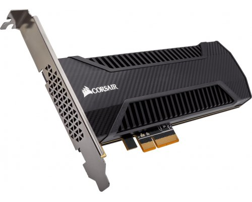 SSD PCIe 1.6TB CORSAIR NEUTRON SERIES NX500