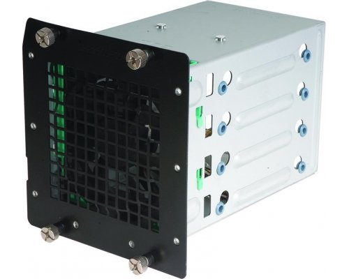 CHENBRO ADAPTADOR BACKPLANE SR105.66