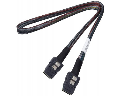 CABLE KIT INTEL AXXCBL650MSMS