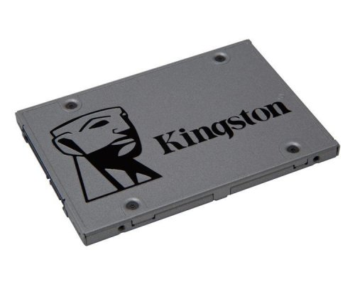 960 GB SSD UV500 KINGSTON