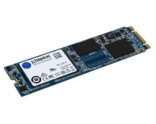 SSD M.2 SATA 480GB KINGSTON UV500