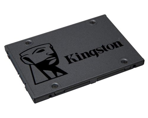 960 GB SSD A400 KINGSTON