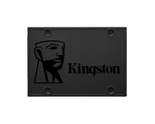 SSD 960GB KINGSTON SSDNOW A400 SATA3