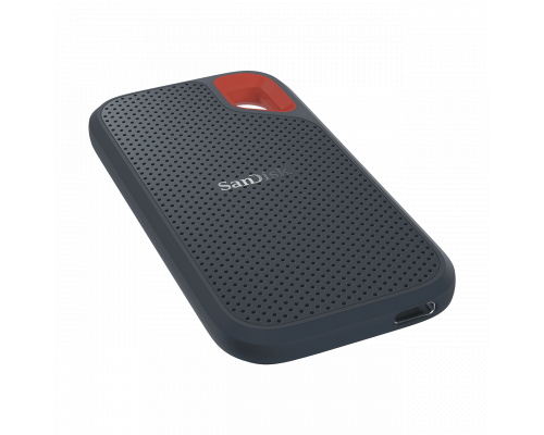 SSD EXTERNO 1TB SANDISK EXTREME PORTABLE