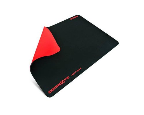 ALFOMBRILLA EPIC GEAR COMPOXITE MOUSE PAD