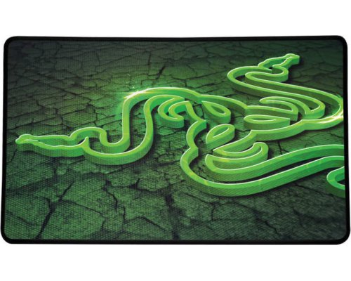 ALFOMBRILLA RAZER GOLIATHUS SPEED M 355x254x3mm