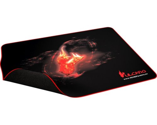 ALFOMBRILLA MARS GAMING VULCANO MMPVU1 380x280x3mm