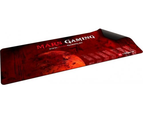 ALFOMBRILLA MARS GAMING MMP2 XL 880x330x3mm