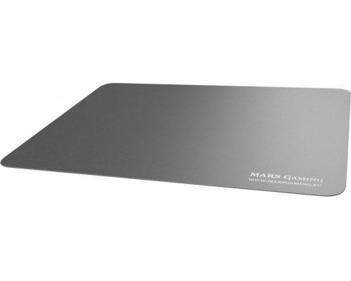 ALFOMBRILLA MARS GAMING MMP3 ALUMINIO 348x280x3mm
