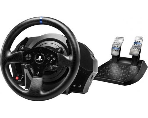 THRUSTMASTER VOLANTE T300RS PS3/PS4