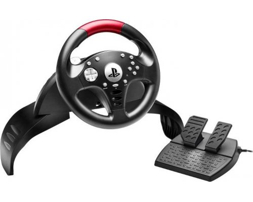 VOLANTE THRUSTMASTER T60 RACING WHEEL PS3
