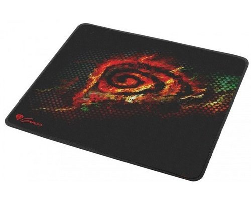 ALFOMBRILLA GENESIS M12 FIRE 300x250mm