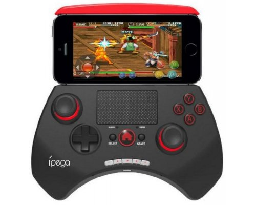 GAMEPAD INALAMBRICO PEGA PG 9028 BLUETOOTH