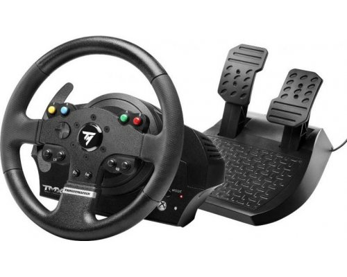 VOLANTE THRUSTMASTER TMX FORCE FEEDBACK PC/XONE