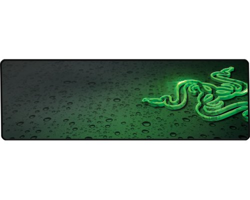 ALFOMBRILLA RAZER GOLIATHUS SPEED TERRA XL (920x294x3mm)