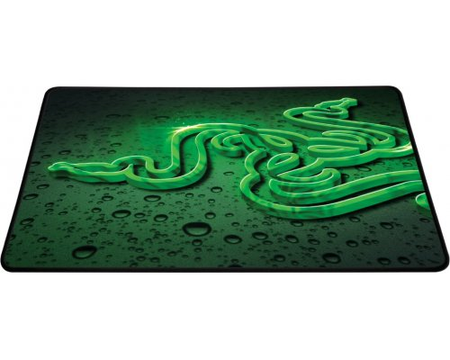 ALFOMBRILLA RAZER GOLIATHUS SPEED TERRA L (444x355x3mm)