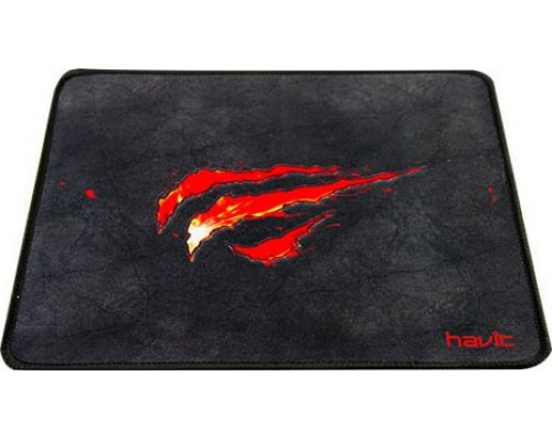 ALFOMBRILLA HAVIT GAMING HV-MP837 250x210x2mm
