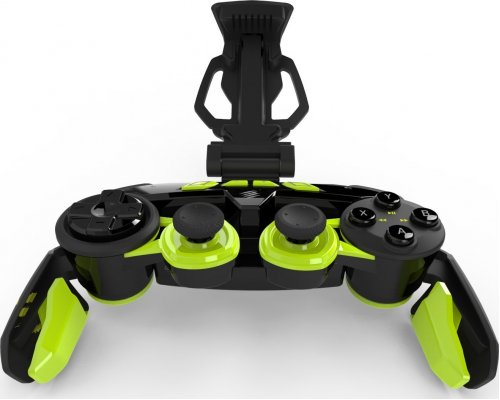GAMEPAD MADCATZ L.Y.N.X. 3 ANDROID/PC BLUETOOTH