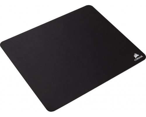 ALFOMBRILLA CORSAIR MM100 320x270x3mm