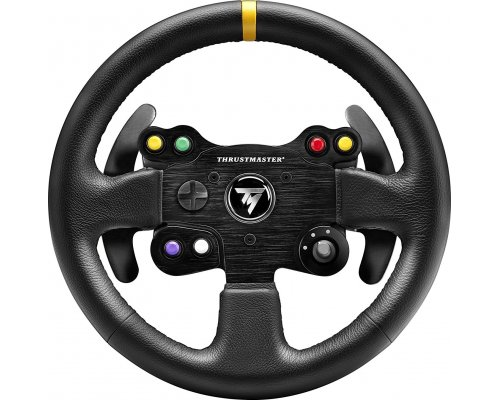 WHEEL-ADDON THRUSTMASTER TM LEATHER 28GT