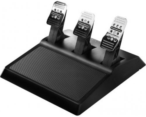 PEDALES THRUSTMASTER T3PA ADDON