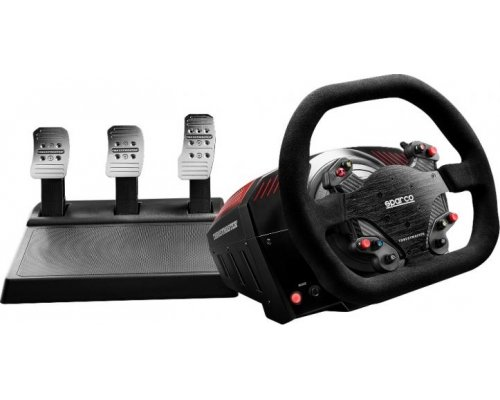 VOLANTE THRUSTMASTER TS-XW RACER SPARCO P310 COMPETITION MOD