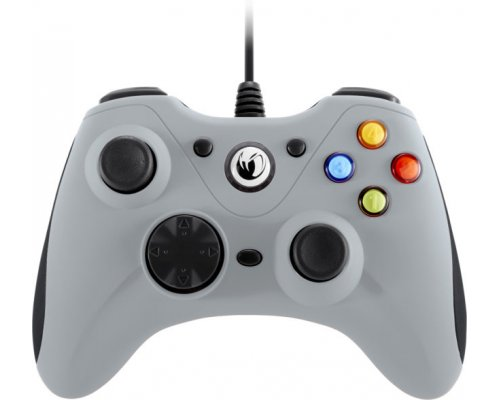 GAMEPAD NACON GAMING GC-100 GREY USB