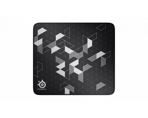 ALFOMBRILLA STEELSERIES QCK+ LIMITED (450x400x3mm)