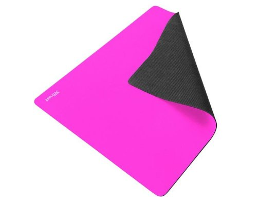 ALFOMBRILLA MOUSE PRIMO SUMMER PINK TRUST
