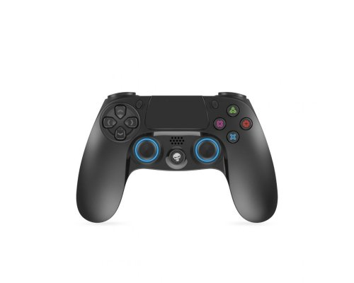 GAMEPAD PS4 SPIRIT OF GAMER PGP BLUETOOTH