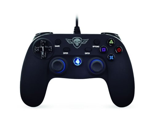 GAMEPAD PS4 SPIRIT OF GAMER XGP WIRED