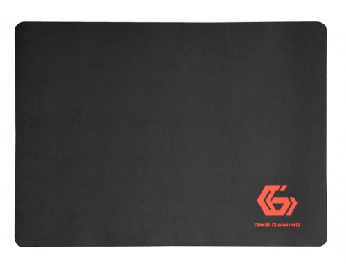 ALFOMBRILLA GMB GAMING L 450x400x3mm