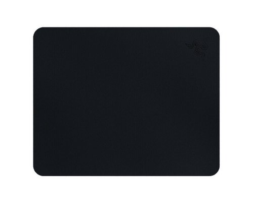 ALFOMBRILLA RAZER GOLIATHUS MOBILE STEALTH (270x215x1.5mm)