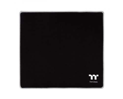 ALFOMBRILLA THERMALTAKE GAMING M500 LARGE 450x400x4mm