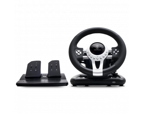 VOLANTE SPIRIT OF GAMER RACE WHEEL PRO 2 PC/PS3/PS4/XONE