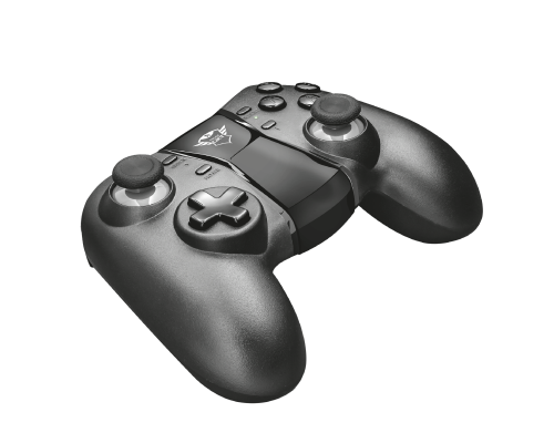 GAMEPAD TRUST GAMING GXT 590 BOSI BLUETOOTH PC/ANDROID