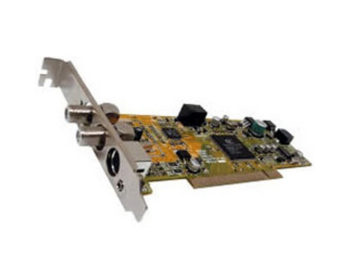 SINTONIZADOR SATELITE NPG DIGITAL DVB-S PCI
