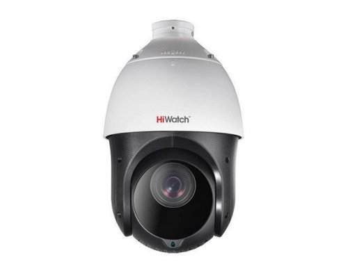 CÁMARA IP HIWATCH PTZ OUTDOOR DS-P2420