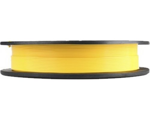 FILAMENTO 3D ABS COLIDO GOLD AMARILLO 1.75mm 500gr