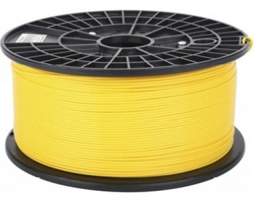 FILAMENTO 3D ABS COLIDO GOLD AMARILLO 1.75mm 1kg