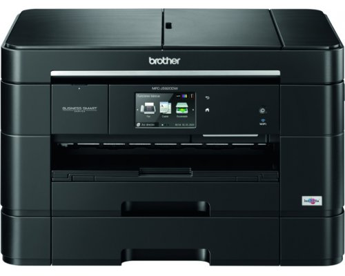 IMPRESORA MULTIFUNCIÓN BROTHER MFC-J5920DW
