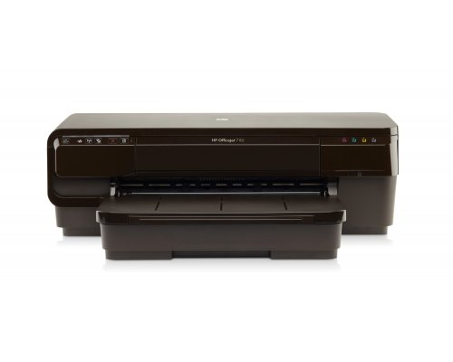 IMPRESORA HP OFFICEJET 7110 WIFI A3