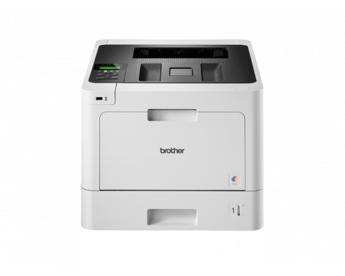 IMPRESORA BROTHER HL-L8260CDW LASER DUPLEX COLOR