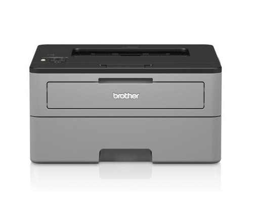 BROTHER LASER HL-L2350DW