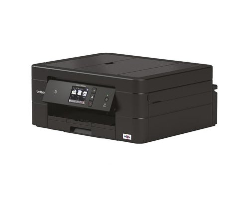 BROTHER MULTIFUNCION TINTA MFC-J890DW