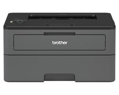 BROTHER LASER HL-L2375DW DPI A4 Wifi