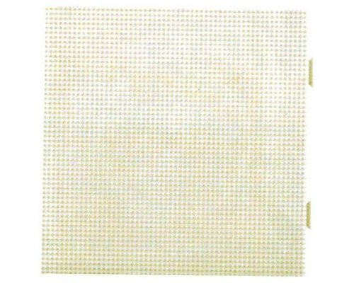 BASE PEGBOARD HAMA MINI BEADS CONECTABLE 57x57
