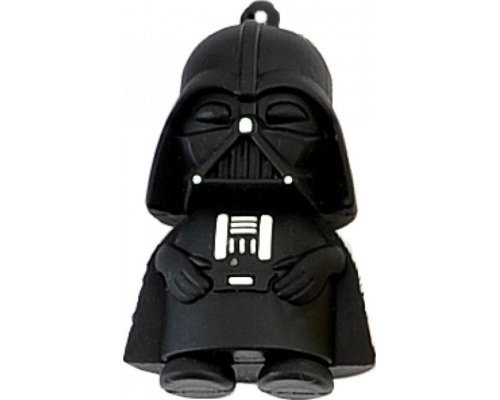 PENDRIVE ORIGINAL 16GB DARTH VADER (STAR WARS)