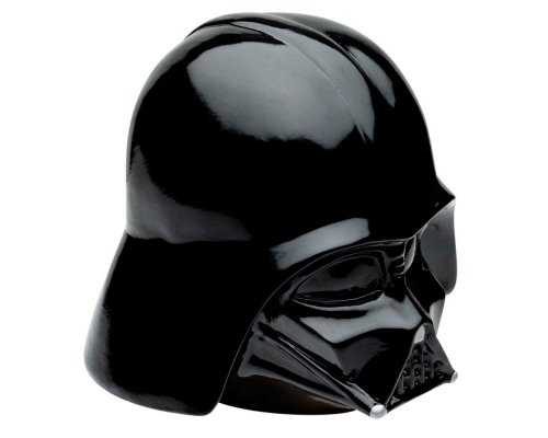 HUCHA DARTH VADER STAR WARS EPISODE VII (GRANDE)
