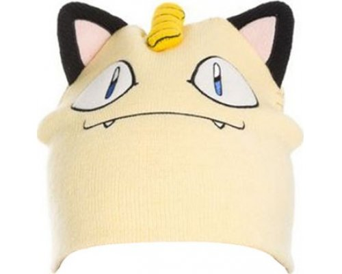 GORRO MEOWTH (POKEMON)